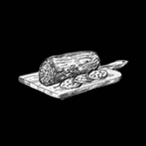Sausages-circulo.jpg