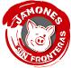 Jamones Sin Fronteras