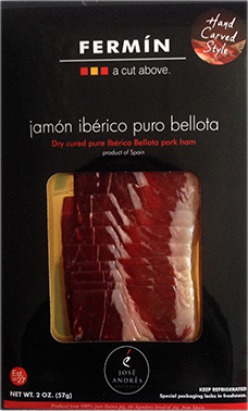 Sliced-JIBellota.jpg
