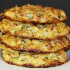 zucchini-y-queso_fotor